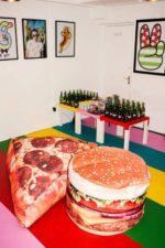 hamburger-babzsák-03