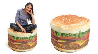 hamburger-babzsák-02