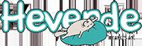 Heverde babzsák webáruház