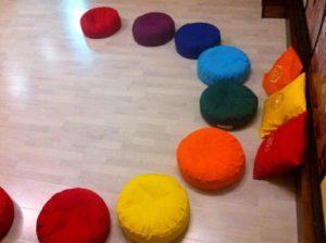 meditációs ülőpárnák 5
