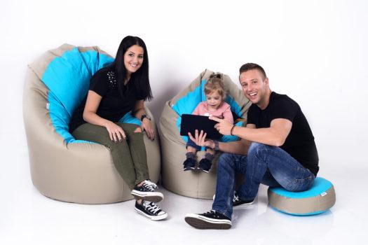 Új termék család